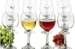 Artsy Şarap Tadım Partisi