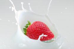 Dünya Süt Günü ve Haftası 2013