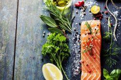Mürsel Çavuş ile Gastronominin Sifreleri egitimi