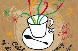 1 Ekim Dünya Kahve Günü 2015