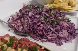 Elmapaprika - Türk-Macar yemekleri projesi