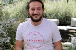 Pubinno'nun kurucusu Can Algül