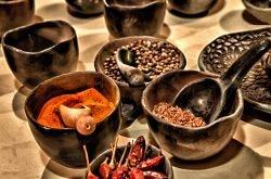 Imran Rana - Şehrin Gıdası