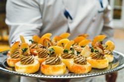 Le Cordon Bleu Gastronomi Trendleri Bulusmasi_3