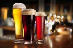 Gusto Bira Günü