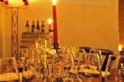 Tadım Atölyesi ile Austrian Wines