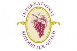 Online  Eğitim: International Sommelier Guild 1. Seviye IWC Temel Şarap Sertifikası Programı