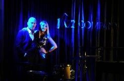 Jazz Company'de Caz Geceleri